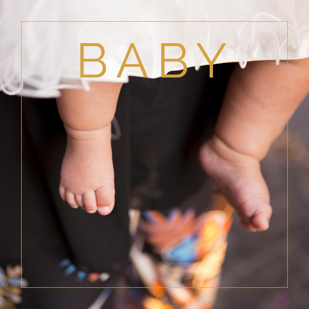baby kids love photos pics event