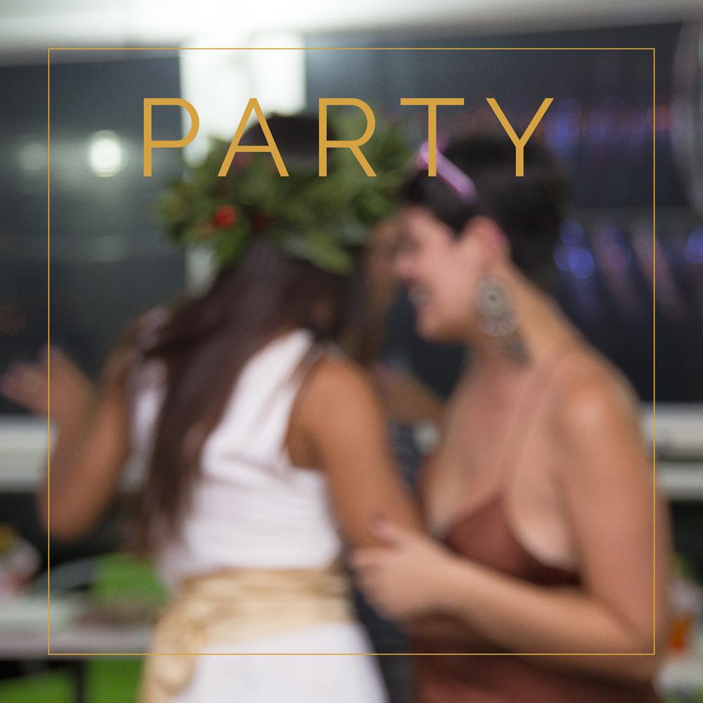 party fashion birthday style photos event
